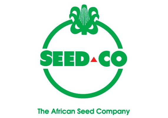 Seed Co develops and markets certified crop seeds, mainly hybrid maize seed, but also cotton seed, wheat, soya bean, barley, sorghum and ground nut seed. Most of our hybrid and non-hybrid cereals and oil crop seed varieties are proprietary, having been developed and bred at our research stations through market-oriented research and breeding programmes. Our seed is produced from our own parent seed under contract by an established producer network. Research has been and will continue to be, the cornerstone of Seed Co's success and leading market position in the Southern African region.