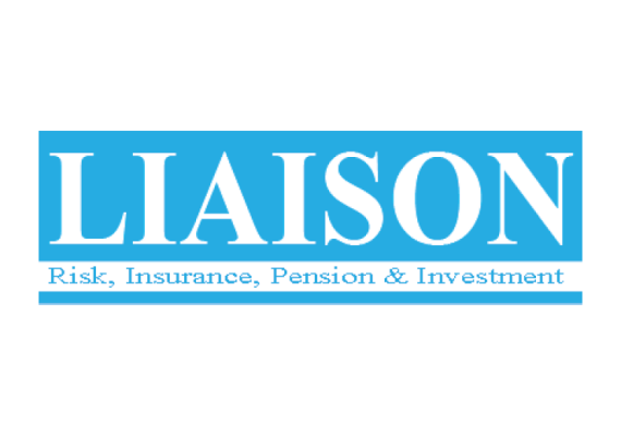 LIAISON GROUP is commited to being the prefered and leading Risk, Insurance, Pension & Investment Consultancy in Africa. We strive to successfully create and be a client driven, result oriented one stop Risk, Insurance, Pension & Investment Consultancy of international repute for mutual benefits to all our stakeholders.